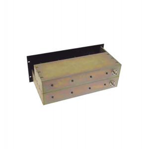 897027a Bird Technologies Filtro Preselector Tx/Rx