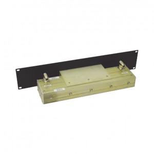 8986a0218 Bird Technologies Filtro Preselector TX-