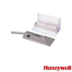 958 Honeywell Home-resideo Contacto Magnetico De U