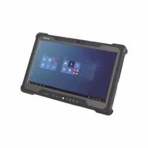 A140g2 Getac Tableta Robusta 14 / Core I5 / 8GB RA