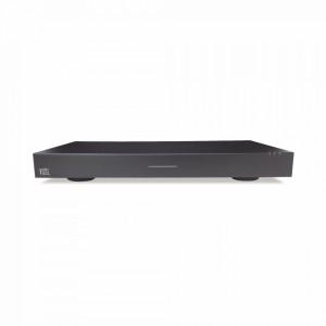 A3x Vssl VSSL 3 Zonas 6x50W Con Chromecast Incor