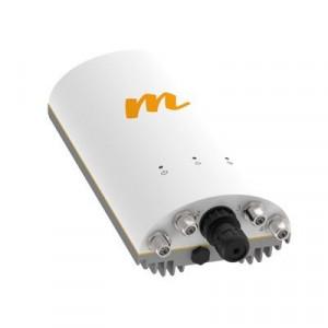 A5c Mimosa Networks Punto De Acceso MU-MIMO 4x44a