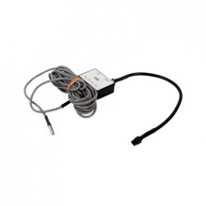 A61 Meitrack Sensor De Temperatura Compatible Con