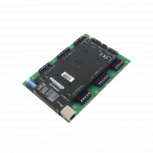 Ac215iplpcb Rosslare Security Products Refaccion /