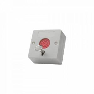 Accesspa53 Accesspro Boton De Panico A Prueba De F