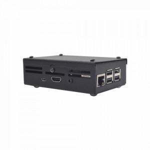 Adaptercloud08 Epcom Adaptador Para 8 Canales De V