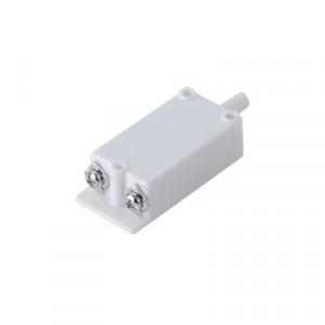 APTAMPER Accesspro Switch Tamper para Gabinetes C