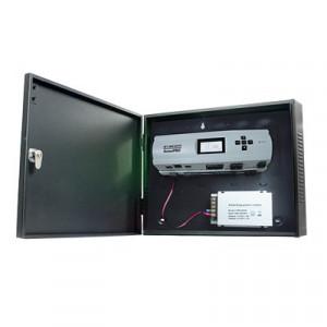 Apx4000 Zkteco - Accesspro Controlador De Acceso /