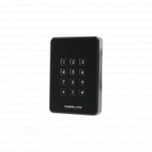 Ayh6355bt Rosslare Security Products LECTOR D/TARJ