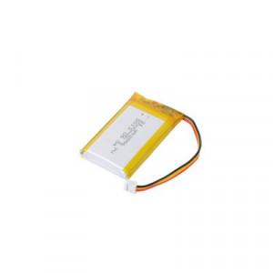 Batpgnx 3i Corporation Bateria Para Modulo PEGASUS