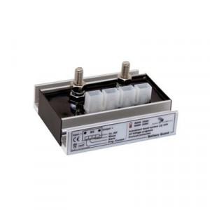 Bg60 Samlex Protector De Descarga De Baterias 12/2