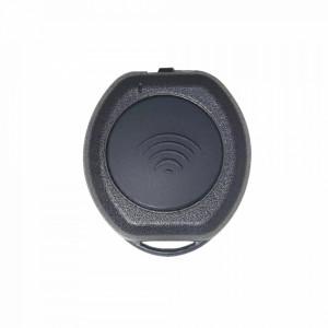 Btpttzustrap Pryme PTT Bluetooth Para NXRADIO IOS