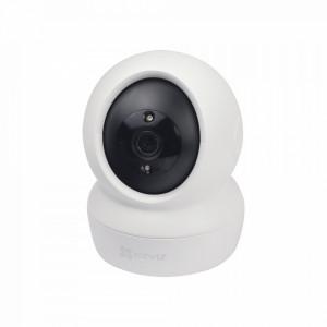 C6n Ezviz Mini Camara IP PT 2 Megapixel / Seguimie