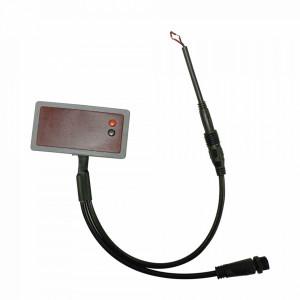 Cfscx Concox Calibrador Para Sensor De Combustible