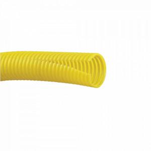 Clt150fd4 Panduit Tubo Corrugado Abierto Para Prot