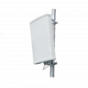 Cmaxextcpusei53 Andrew Antena Direccional Cell-Max