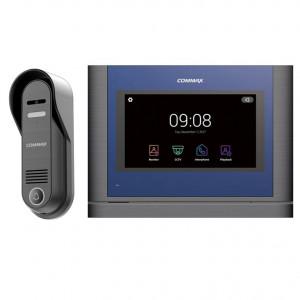 cmx1040111 COMMAX COMMAX PAQICDV704MA - Videoport