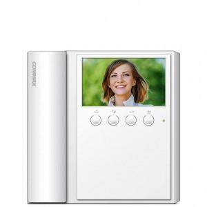 cmx1040121 COMMAX COMMAX CMV43A - Monitor de 4.3
