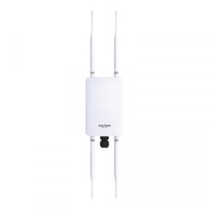 CX200 Altai Technologies Punto de Acceso Super WiF