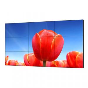 DAD184007 DAHUA DAHUA DHL460UCMES - Pantalla LCD