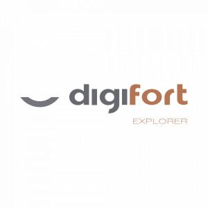 Dgfex1004v7 Digifort Sistema Digifort Edicion Expl