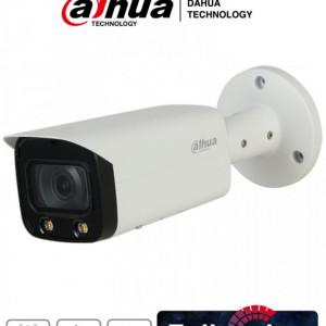 DHT0030022 DAHUA DAHUA IPC-HFW5442T-AS-LED - Camar