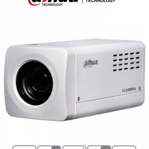 DHT0050001 DAHUA DAHUA SDZ2030S-N - Camara Zoom IP