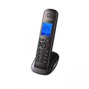 Dp710 Grandstream Telefono Inalambrico DECT Complementario Para E