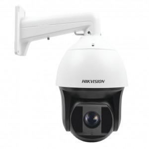 Ds2df8236ixael Hikvision PTZ IP 2 Megapixel / 36X
