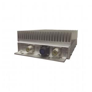 Dsdtv10002 Crescend Amplificador Vehicular 136-174