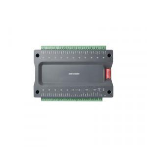 DSK2M0016A Hikvision Distribuidor ESCLAVO para Con