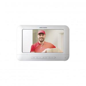 Dskh2220 Hikvision Monitor 7 Adicional Para Videop