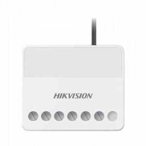 Dspm1o1lwb Hikvision AX PRO Relevador Inalambric