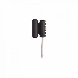 Easycan1708 Ruptela Adaptador Para Conexion De CAN