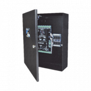 EC1500 Keyscan-dormakaba Panel de control para Ele
