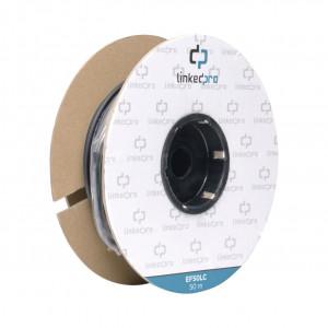Ef50lc Linkedpro Carrete De Fibra Optica Monomodo