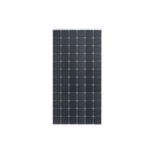 Ege340m72 Eco Green Energy Group Limited Panel Sol