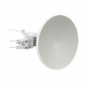 Ehant2ftb Siklu Antena De 2 Pies Y Kit De Montaje