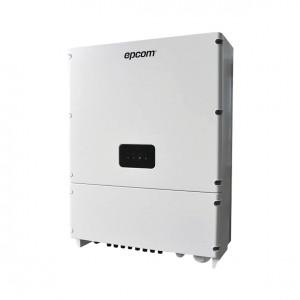 Epig50k Epcom Powerline Inversor Para Interconexio