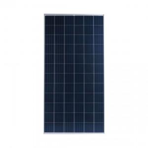 Epl33024 Epcom Modulo Solar De 330 W Policristalin