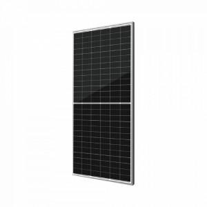 Epl450m144 Epcom Powerline Modulo Solar EPCOM 450