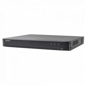 Ev4016turbod Epcom DVR 4 Megapixel / 16 Canales TU
