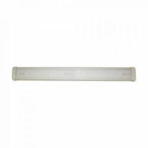Ew0602 Ecco Luz LED Para Interior 192 LED 4900