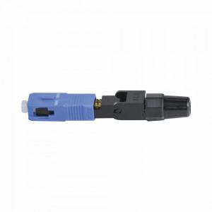 Fascupc Fiberhome Conector Rapido De Instalacion E