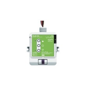 Fcjs010 Lutron Electronics Modulo Controlador De 0