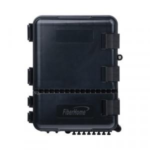 FDP440A Fiberhome Caja de Distribucion de Fibra Op