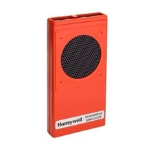 Fg701 Honeywell Home Resideo Simulador De Rotura D