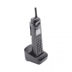 FREESTYL2HC Engenius Telefono de Largo Alcance com
