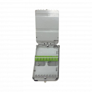 Ftb523sca Fiberhome Caja Terminal De Fibra Optica