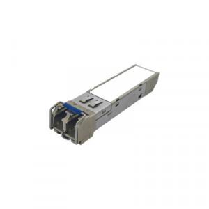 GEOM40KM Fiberhome Modulo Transceptor Uplink SFP M